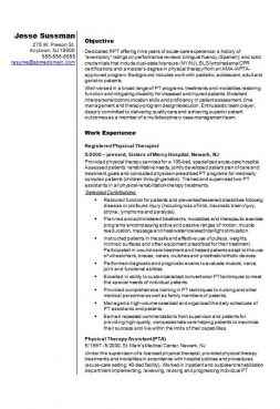Retail Sales Example CV