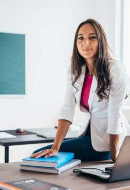 CV tips for school leavers