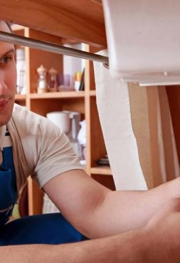 The UK skills gap – what it means for young people