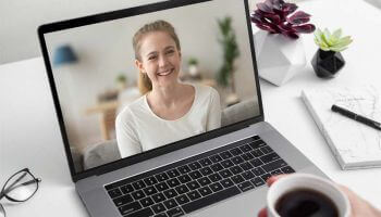 The 6 most important Skype interview tips for 2020